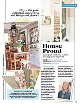 Good Housekeeping - small