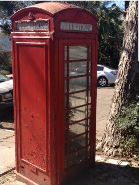 colinphonebooth