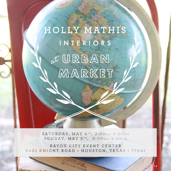 HMI-Urban-Market-Globe