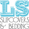 LS slipcovers