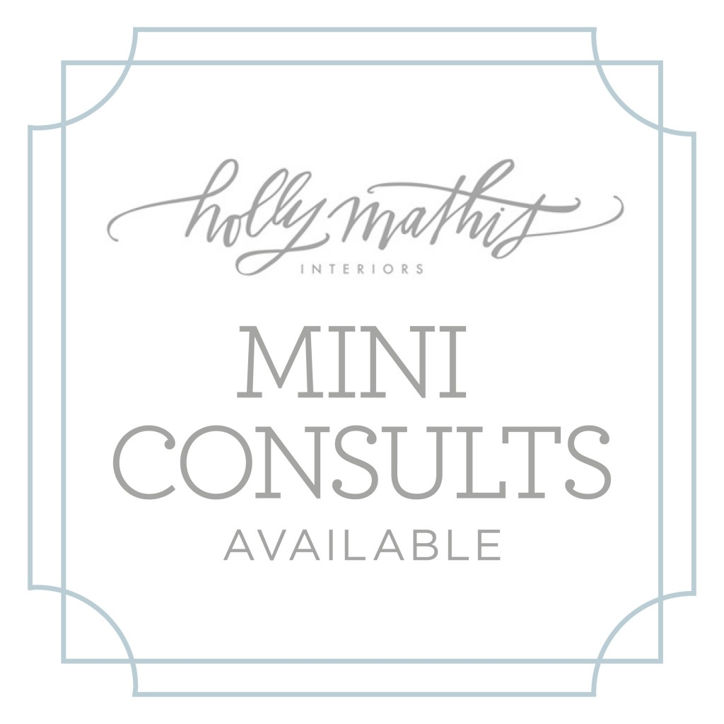 holly-mathis_mini-consults