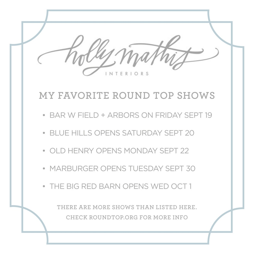 holly-mathis_round-top