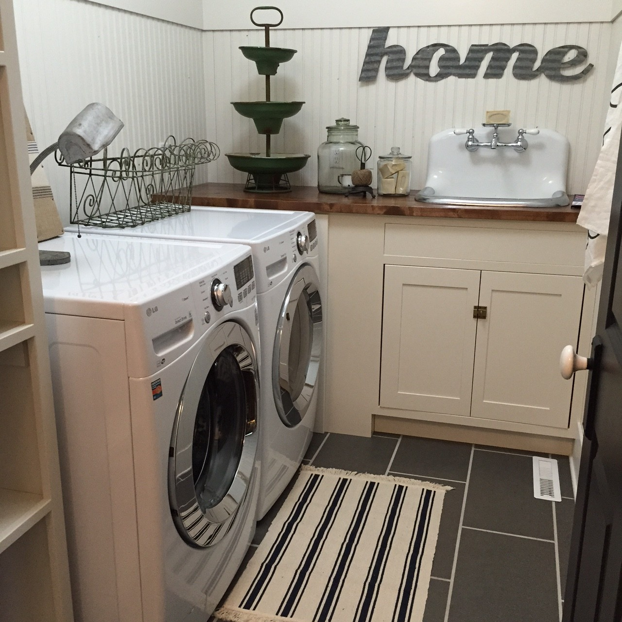 Laundry Room: 1000+ Images About Planks, Planking, Shiplap On Pinterest
