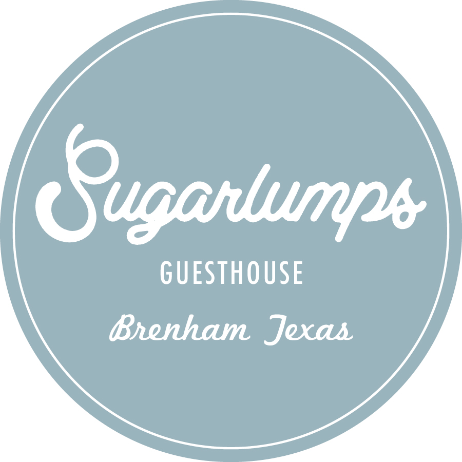 sugarlumps_greyblue