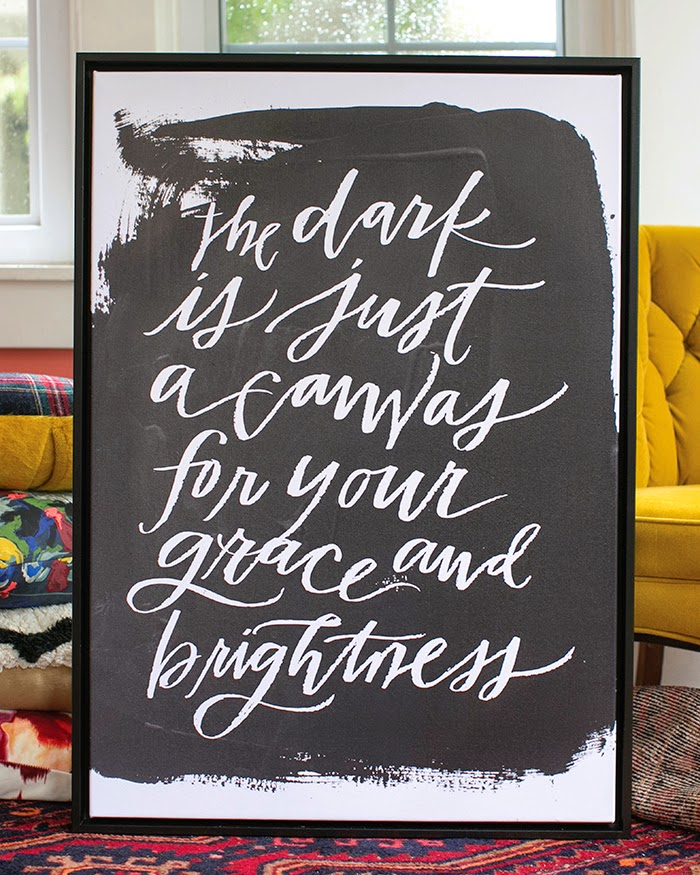 The Makerista-Lindsay Letters-Darkness-Print (1)