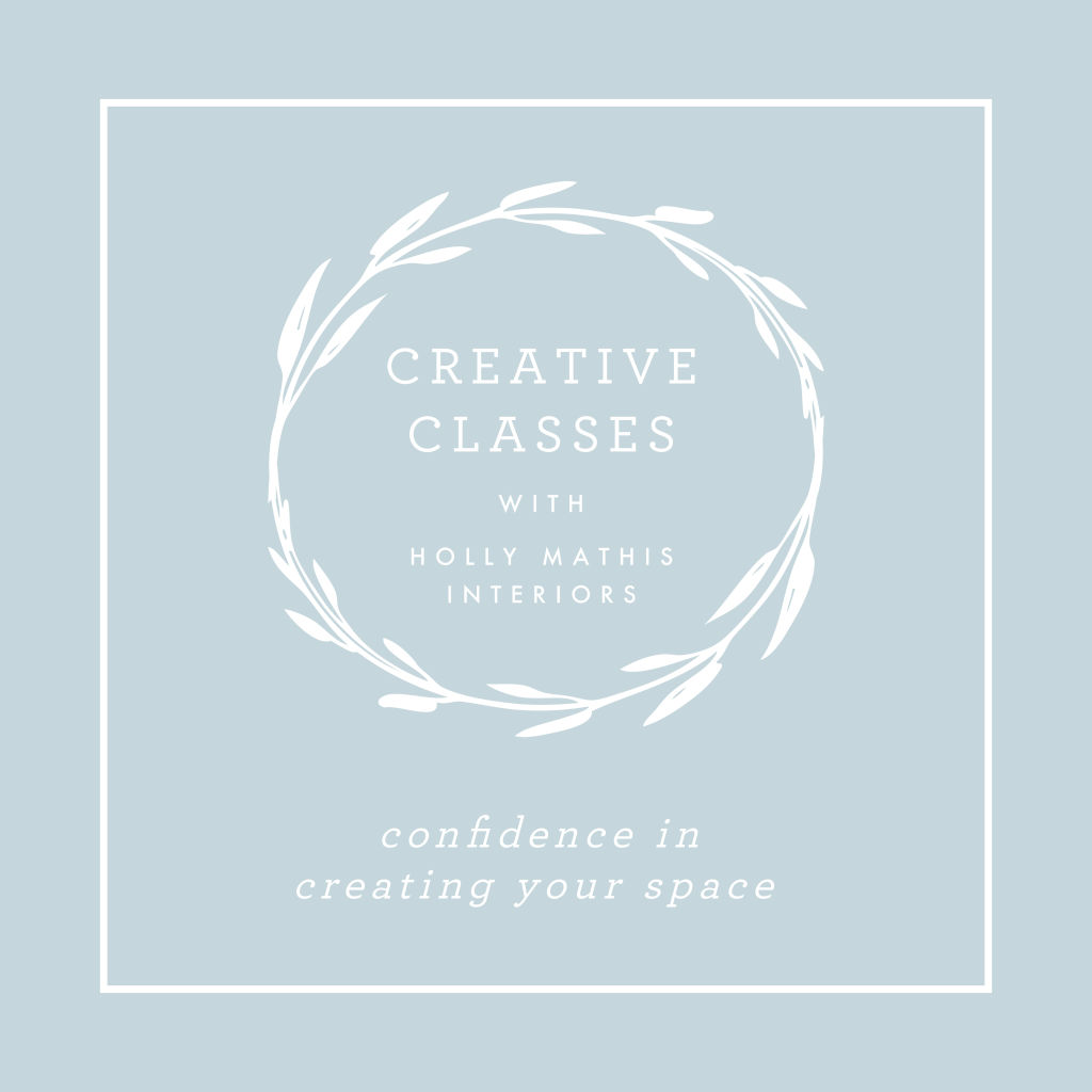 holly-mathis_creative-classes_IG