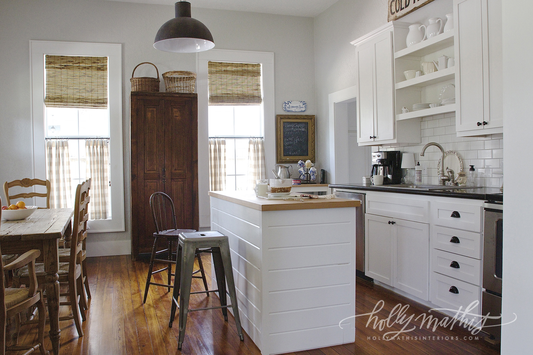 Image result for holly mathis texas cottage