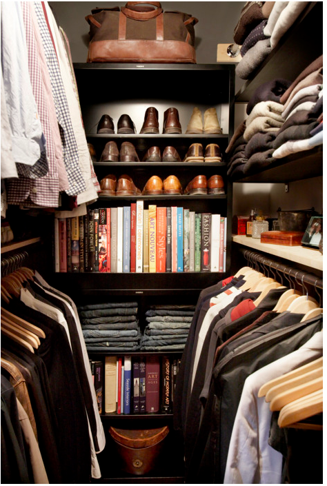 24 26 Even The Owner Of California Closets Told Me This It Will Like Look Very Similar To A Reason Just Do Rods And Not Units Below
